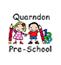 Quarndon Pre-School, Derby